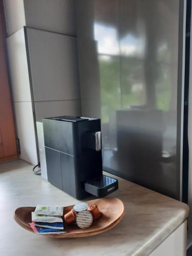 Apartment Greta - Hotel - Axamer Lizum