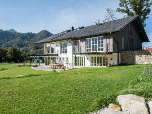 . Ferienwohnungen am Lochbach