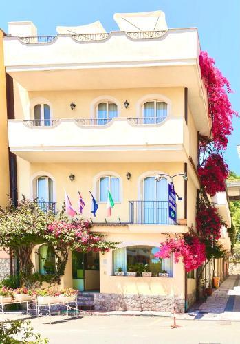 . Hotel Sylesia