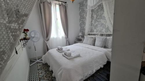 Vasiliki House - Photo 7 of 107