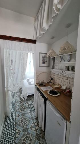Vasiliki House - Photo 6 of 107