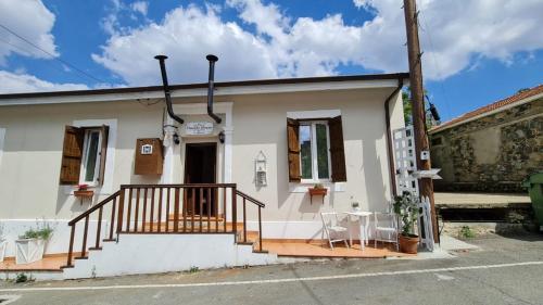 Vasiliki House - Photo 5 of 107