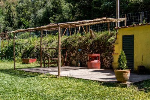 Casa Do Lagareiro - Photo 5 of 26