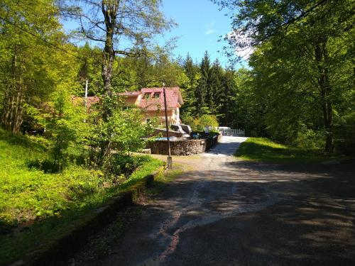 Accommodation in Podkarpackie