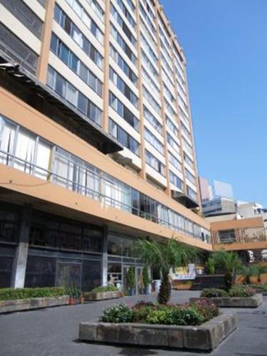 Hotel Kanata Properties
