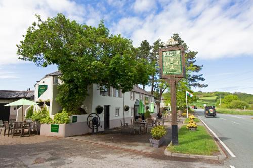 The Groes Inn - Photo 5 of 51