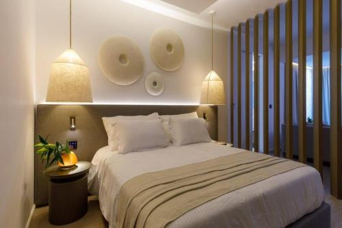 . Tasia Maris Beach Hotel - Adults Only