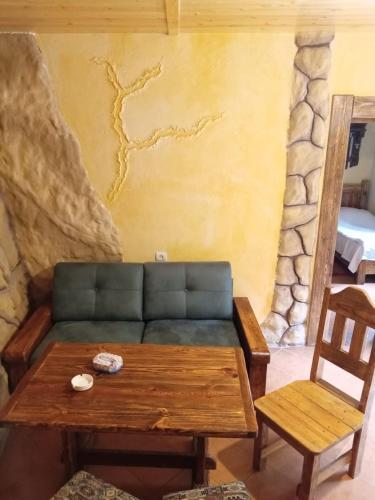 Menua Resort - Photo 3 of 77