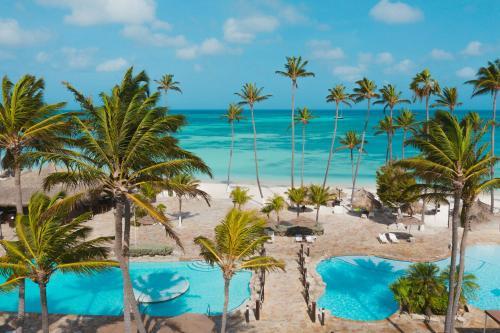 Holiday Inn Resort Aruba - Beach Resort & Casino - Photo 7 of 72