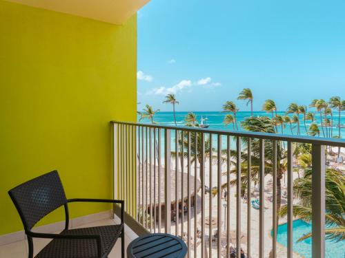 Holiday Inn Resort Aruba - Beach Resort & Casino - Photo 8 of 72
