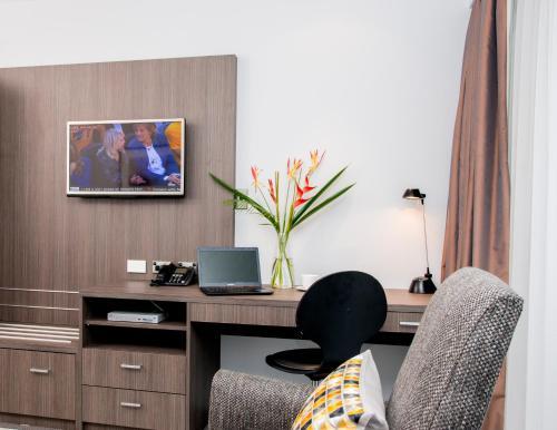Photo - Quest Newmarket Serviced Apartments