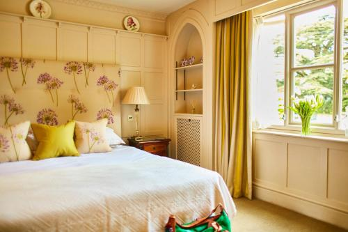 The Bath Priory - A Relais & Chateaux Hotel - Photo 5 of 76