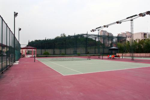 Regalia Service Residences Suzhou photo 5