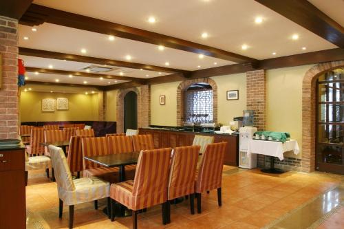 Regalia Service Residences Suzhou photo 6