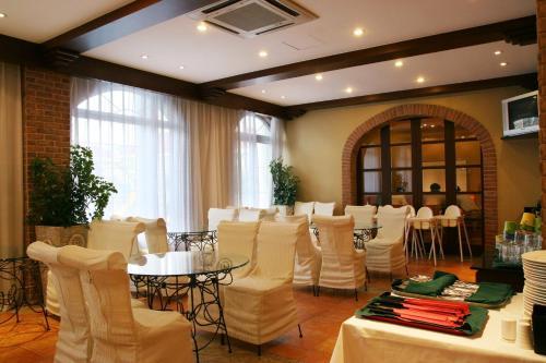 Regalia Service Residences Suzhou photo 7