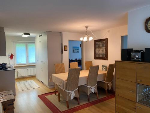 . Superior Apartment 100m2 Bodmisonne - Grindelwald