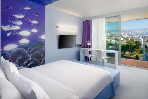 Radisson Blu Resort & Spa - image 14