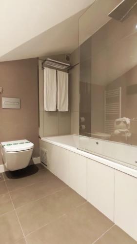 Family Junior Suite - single occupancy Costa Esmeralda Suites 5
