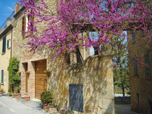 . La Casa di Lucia