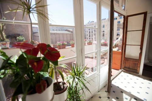 Paseo de Gracia Apartments PdG photo 14