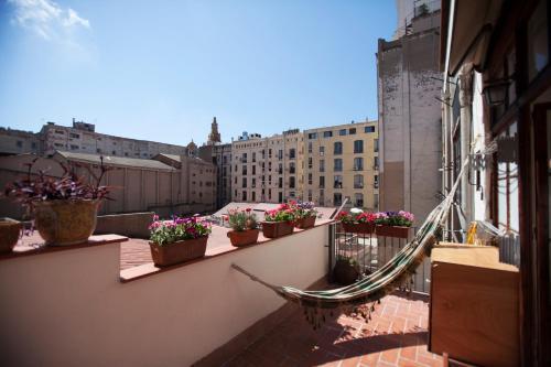 Paseo de Gracia Apartments PdG photo 15