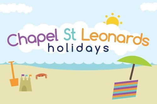 CSL Holidays