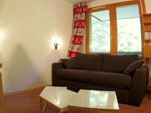 Appartement Valmorel, 1 pièce, 4 personnes - FR-1-291-806 - Hotel - Valmorel