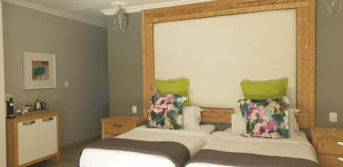 . Country Boutique Hotel