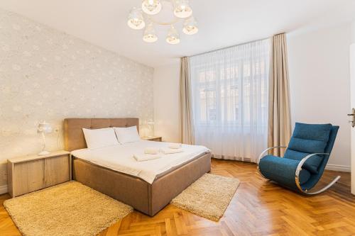 Brasov Holiday Apartments - Brașov