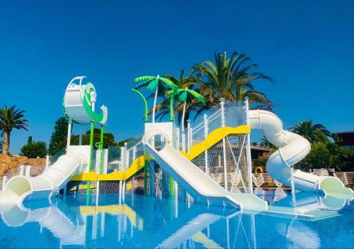 . Estival ElDorado Resort