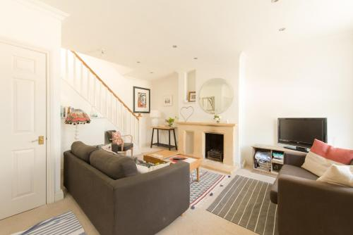 My Place Go - Cirencester - Photo 3 of 41