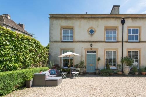 My Place Go - Cirencester - Photo 2 of 41