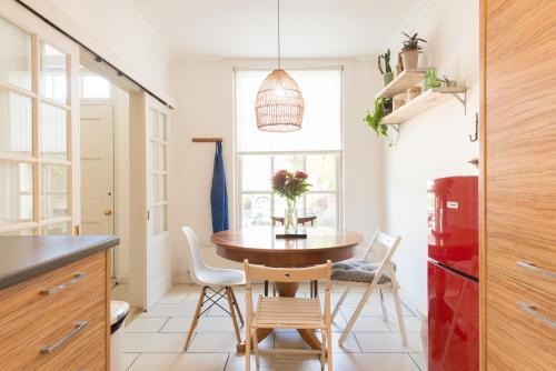 My Place Go - Cirencester - Photo 8 of 41