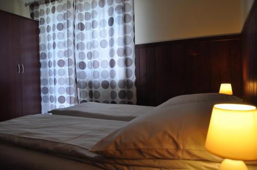Gościniec u Groszka - Hotel - Bukowina Tatrzanska