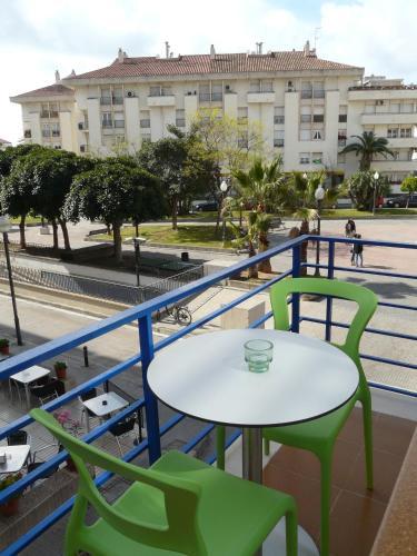 Hotel Alexandra photo 12