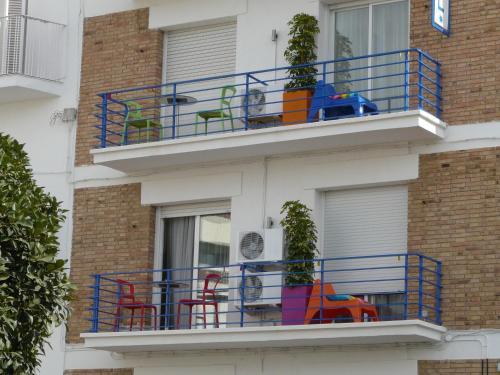 Hotel Alexandra photo 16