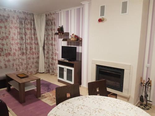Grand Monastery Private Apartments - Pamporovo