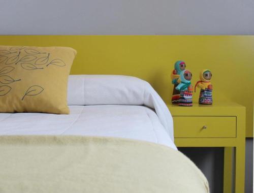 Фото отеля Hotel Posada Del Sol