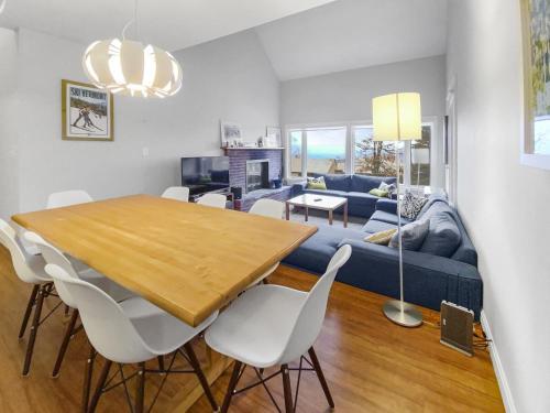 Sugarbush Summit 41 Condo - Apartment - Warren