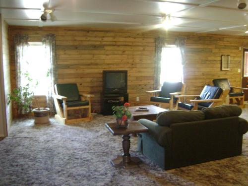 Wild Skies Cabin Rentals In Craig Co - Craig, CO 81625