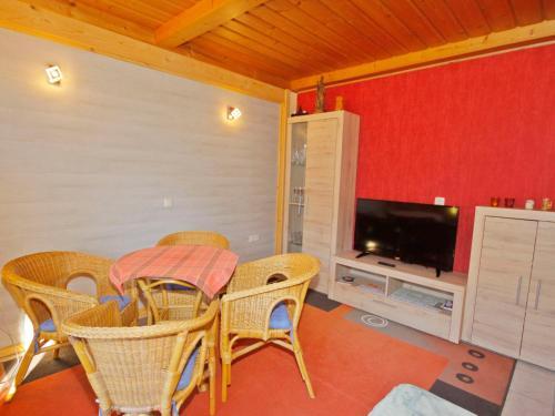 Apartment Haus Harlander - Dorfgastein