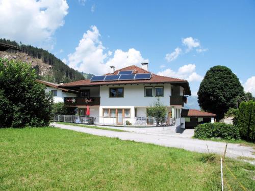 Apartment Haus Sonne - ZAZ682 - Hotel - Aschau