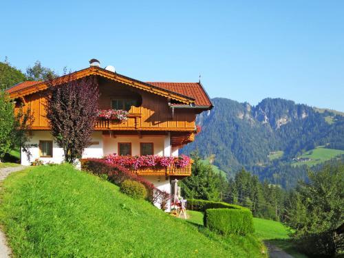 Lindner (WIL410) - Apartment - Oberau