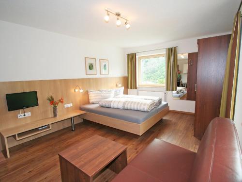 Urgbach Apart 1 - Apartment - Landeck
