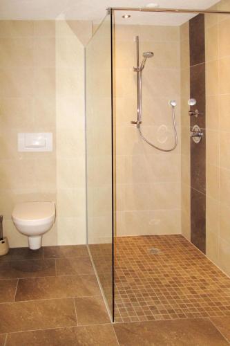 Haus Alpenherz (PTZ430) - Apartment - Fendels - Ried - Prutz