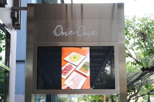 One One Bangkok photo 20