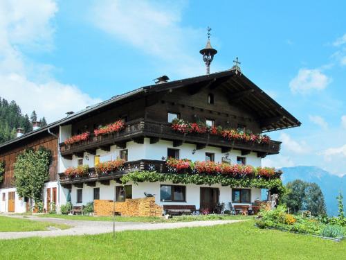 Haus Rotharlhof (HGT352) - Apartment - Hopfgarten im Brixental