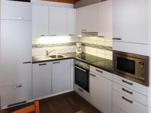 Apartment Coucous - Thyon les Collons