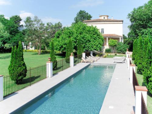 Holiday Home Villa Jaume - AGL310 - Location saisonnière - Argelès-sur-Mer