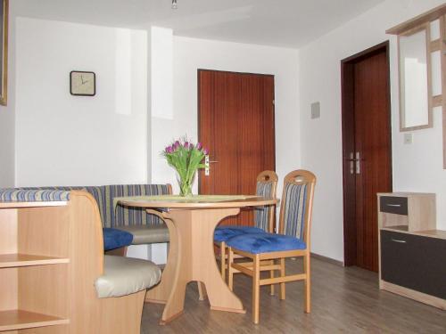 Apartment Haus Zimmermann - Innsbruck